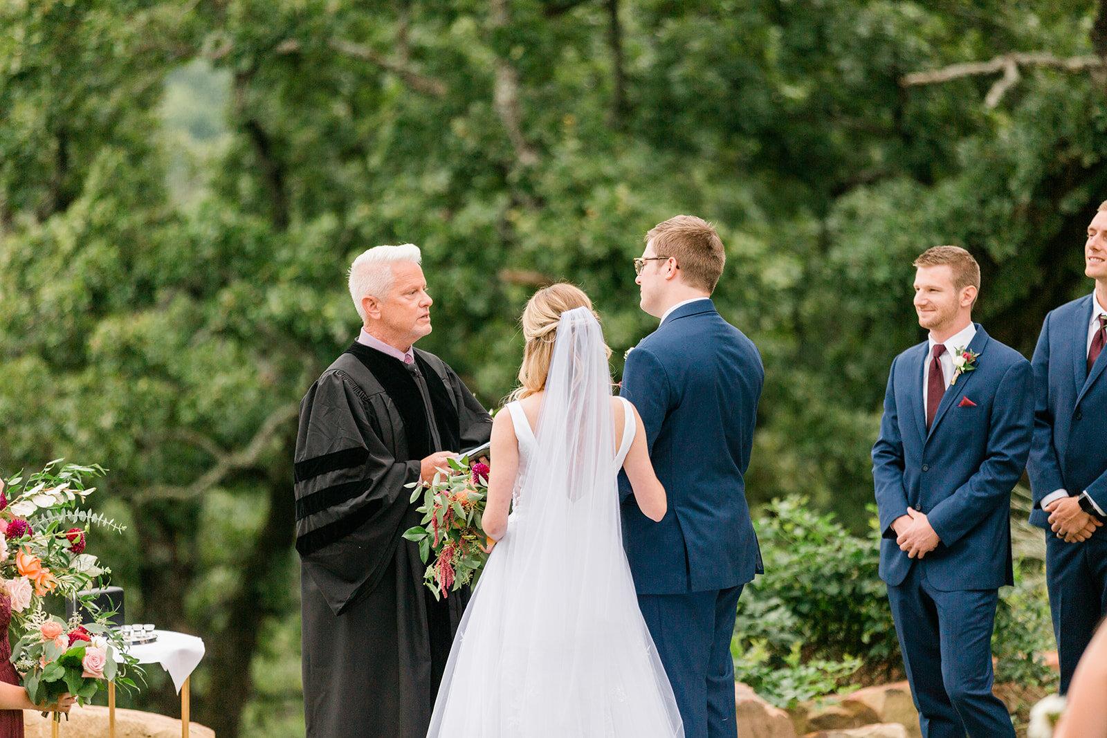 Tulsa Oklahoma Wedding Venues 60.jpg