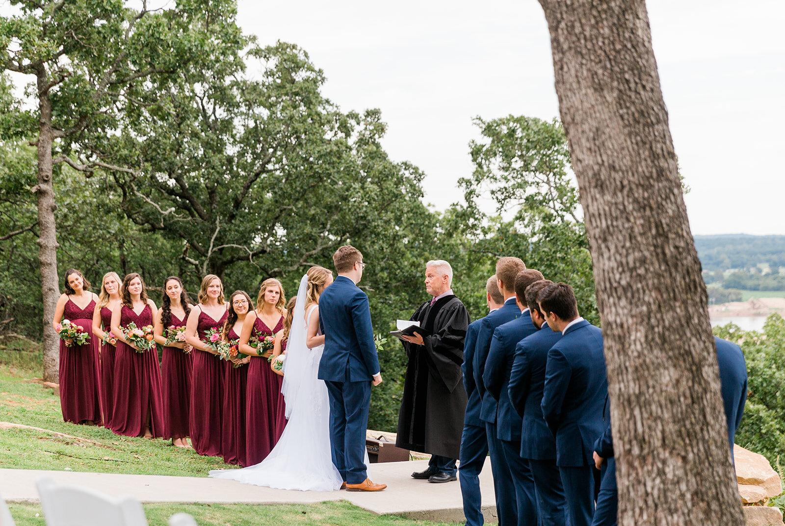 Tulsa Oklahoma Wedding Venues 61.jpg