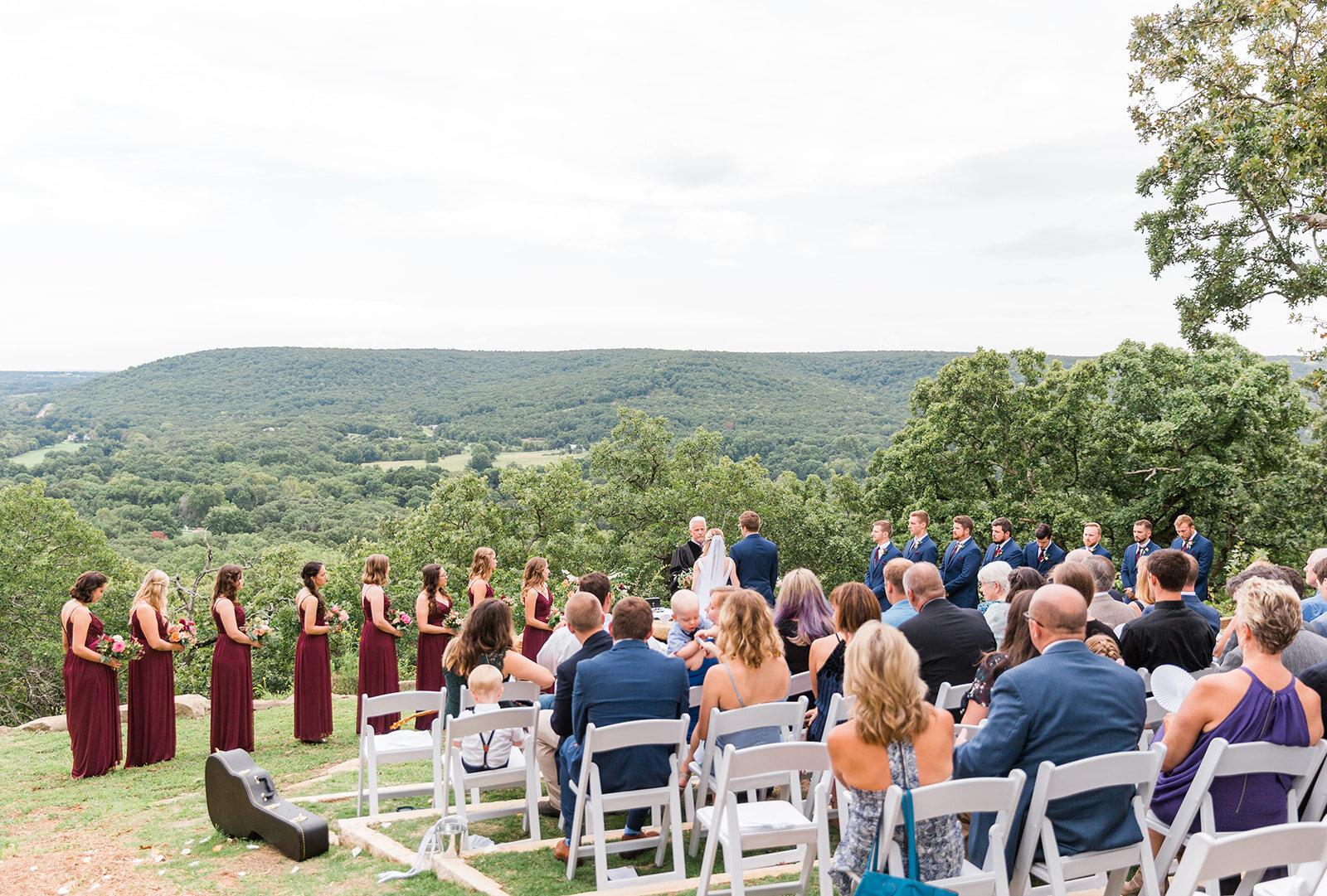Tulsa Oklahoma Wedding Venues 62.jpg