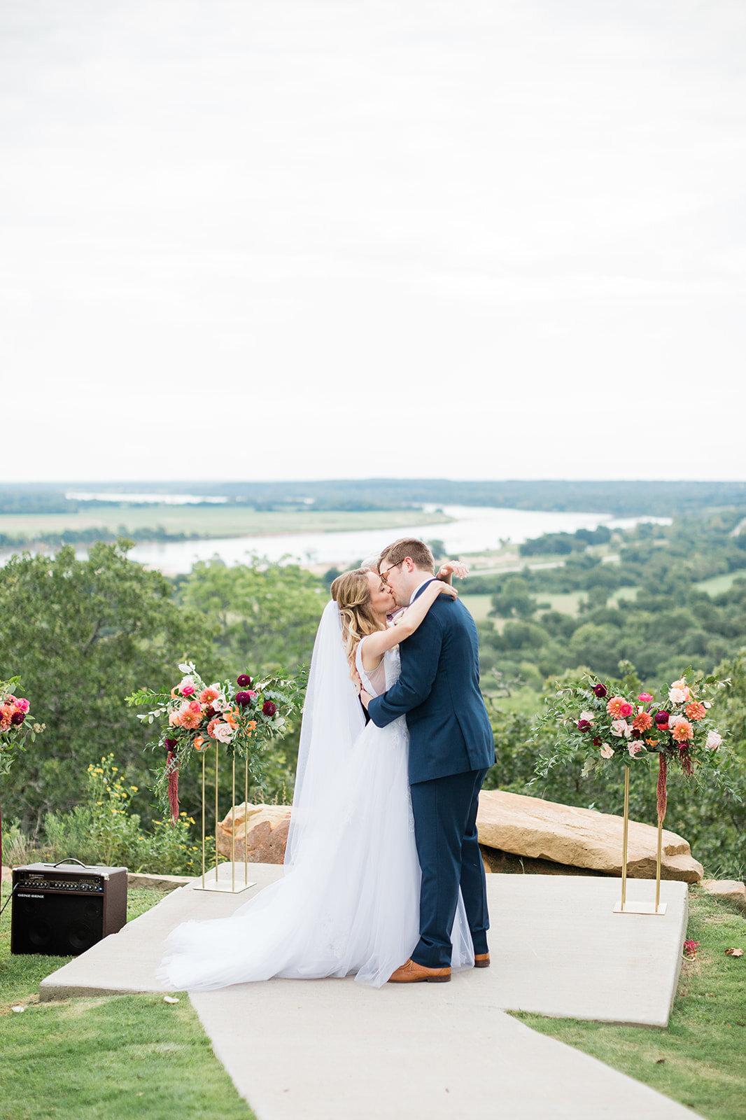 Tulsa Oklahoma Wedding Venues 64.jpg