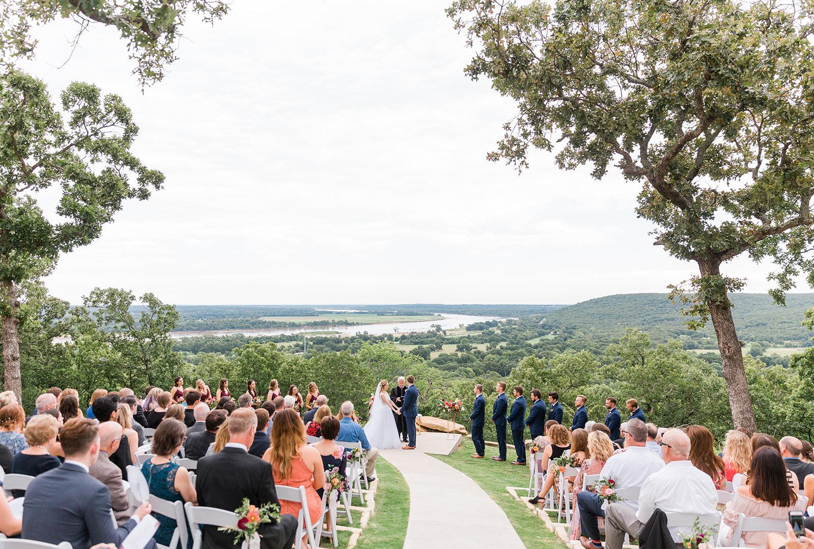 Tulsa Oklahoma Wedding Venues 63.jpg