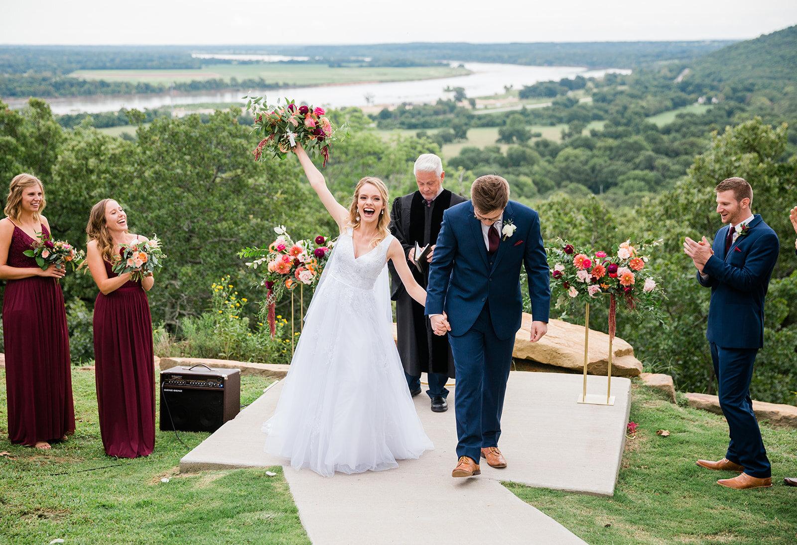 Tulsa Oklahoma Wedding Venues 65.jpg