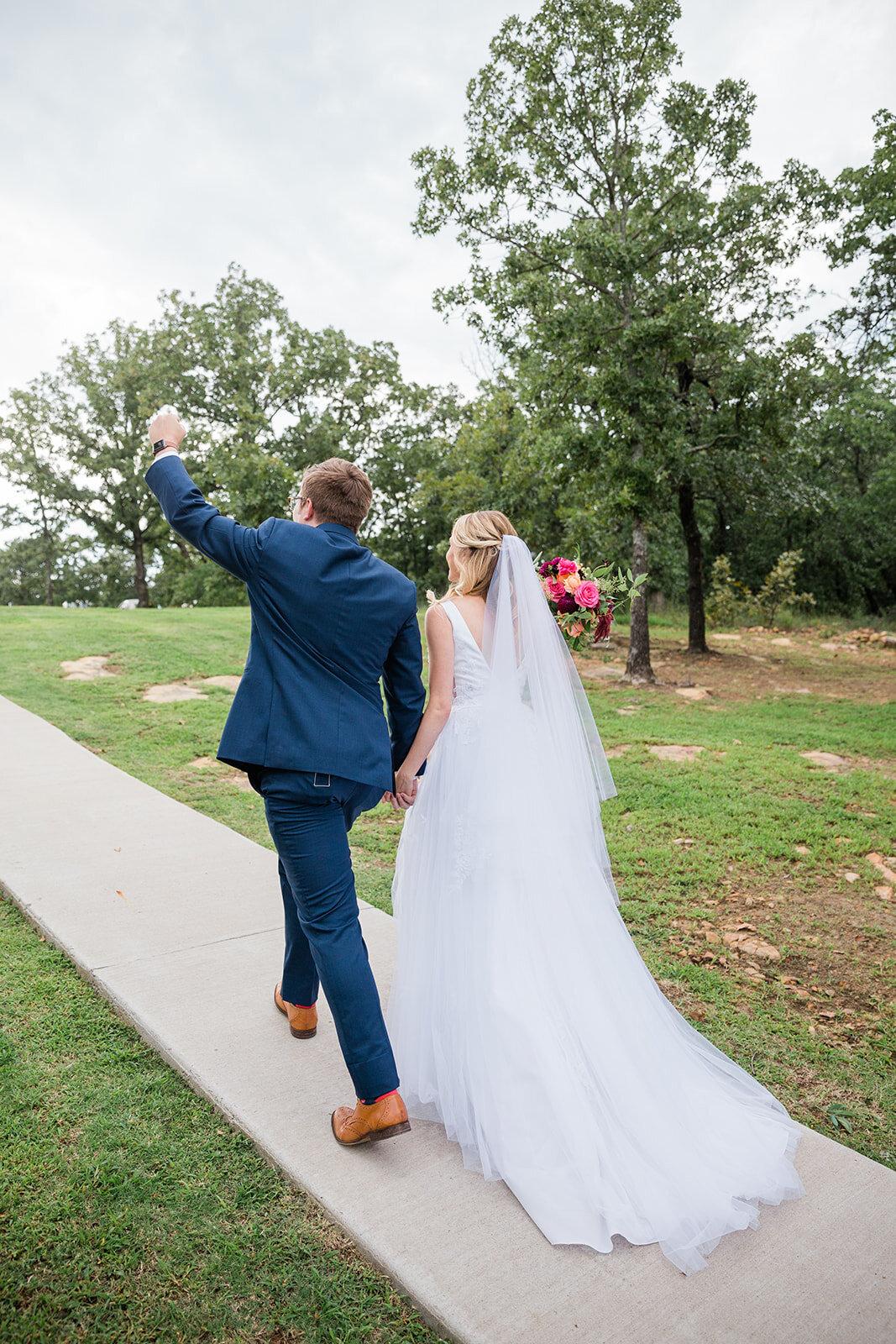 Tulsa Oklahoma Wedding Venues 66.jpg