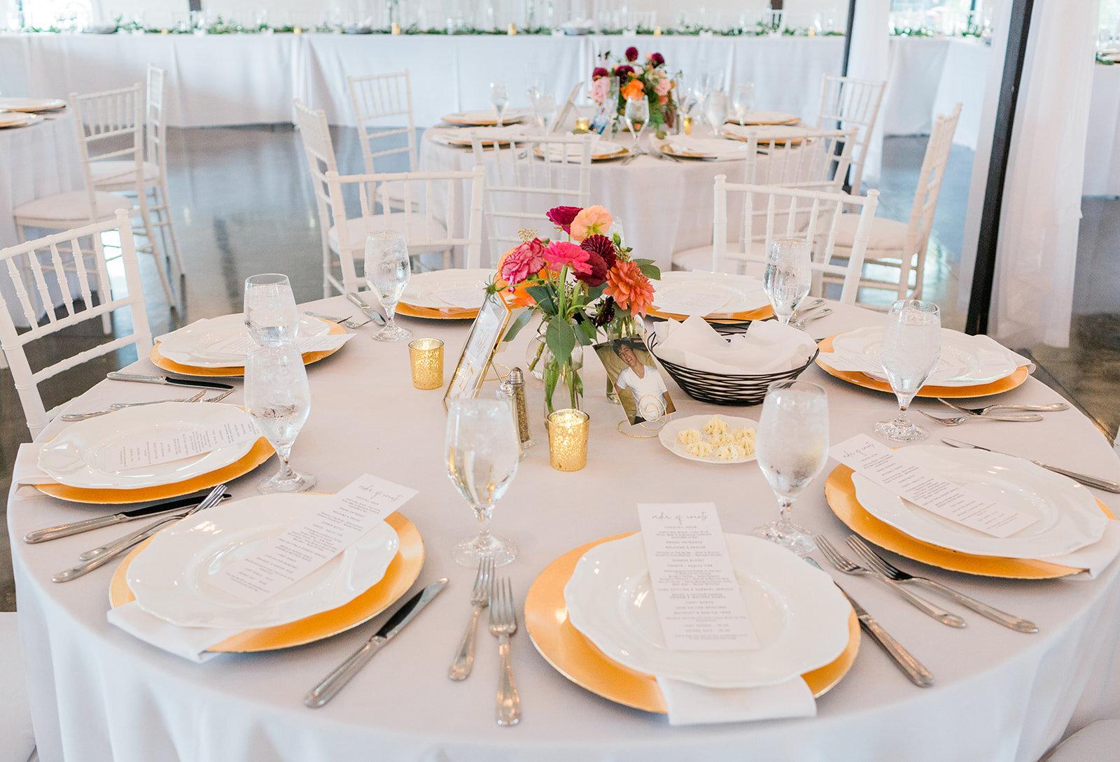 Tulsa Oklahoma Wedding Venues 67.jpg