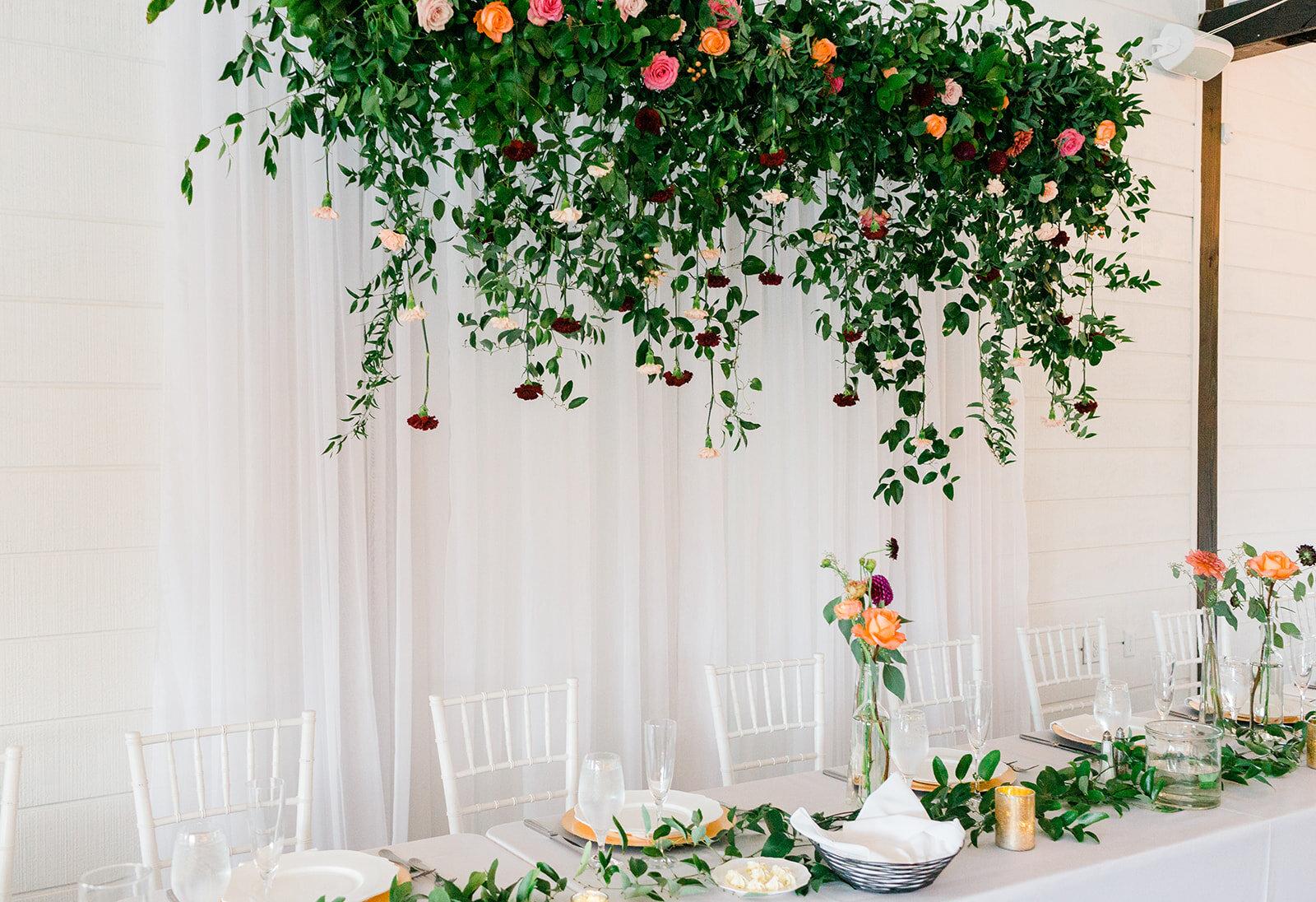 Tulsa Oklahoma Wedding Venues 69.jpg