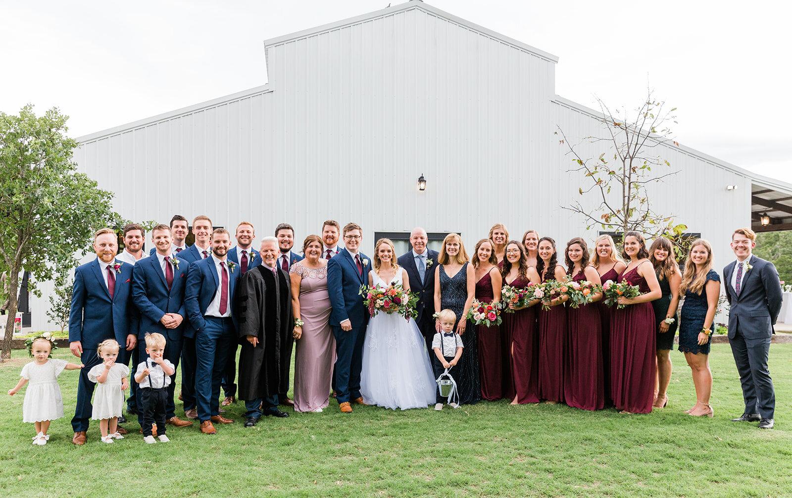 Tulsa Oklahoma Wedding Venues 70.jpg