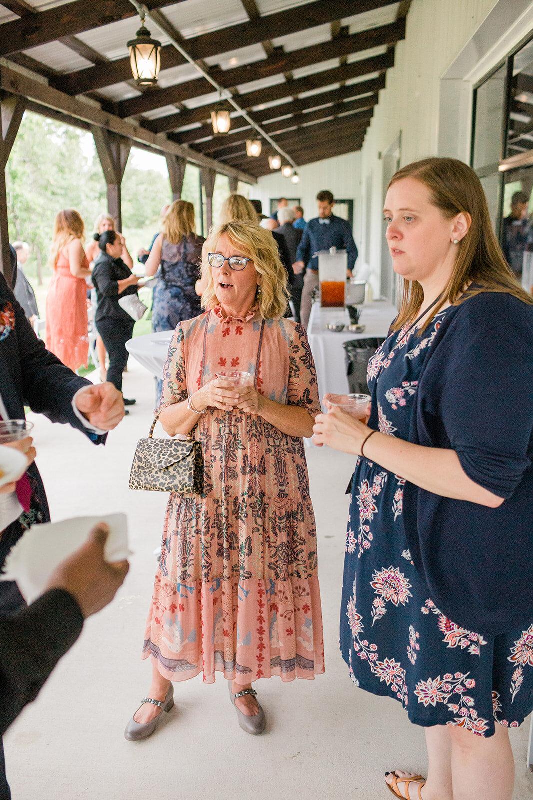 Tulsa Oklahoma Wedding Venues 72.jpg