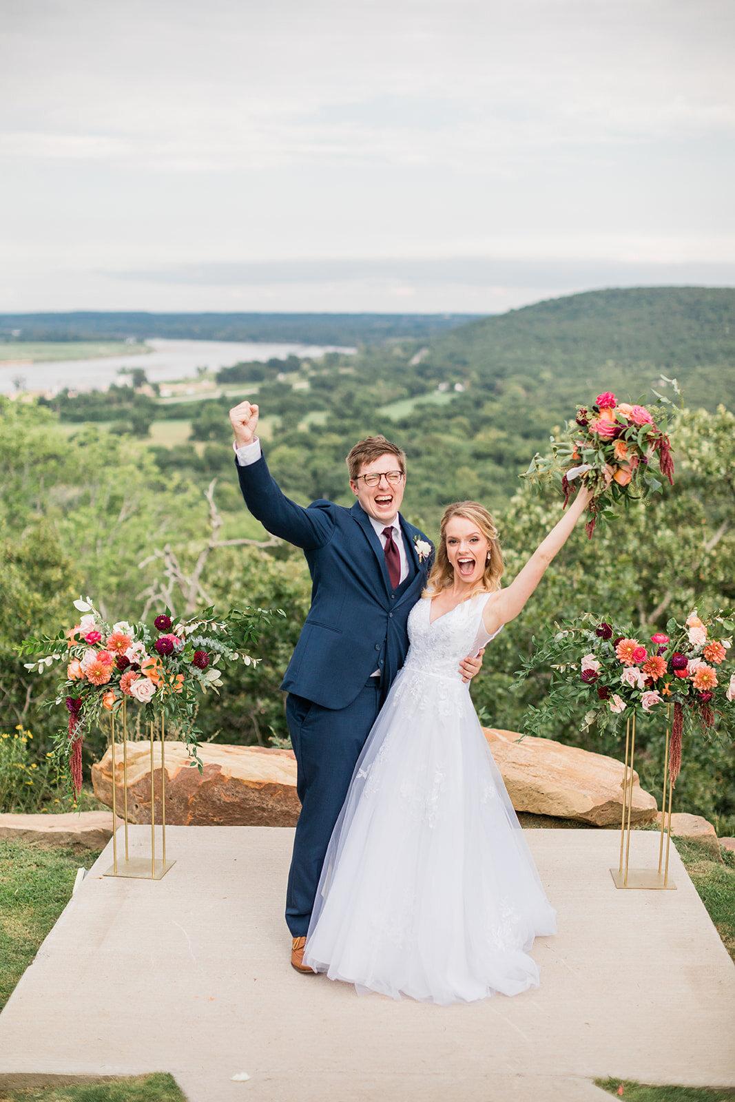Tulsa Oklahoma Wedding Venues 73.jpg