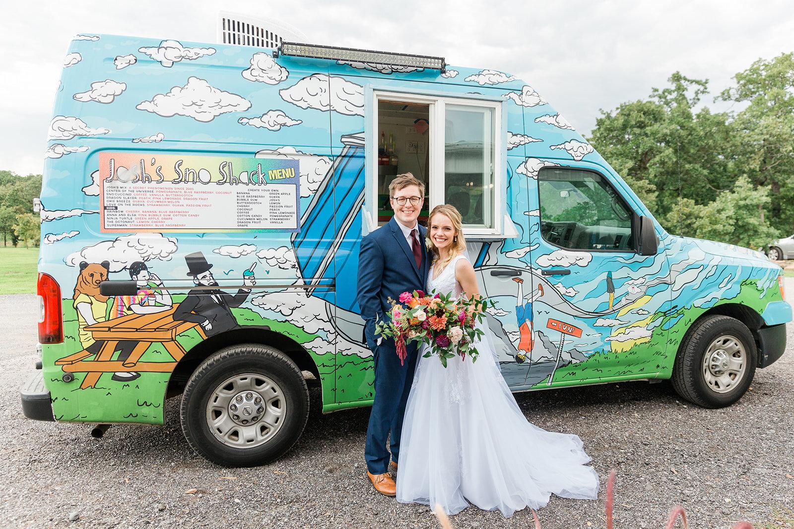Tulsa Oklahoma Wedding Venues 74.jpg
