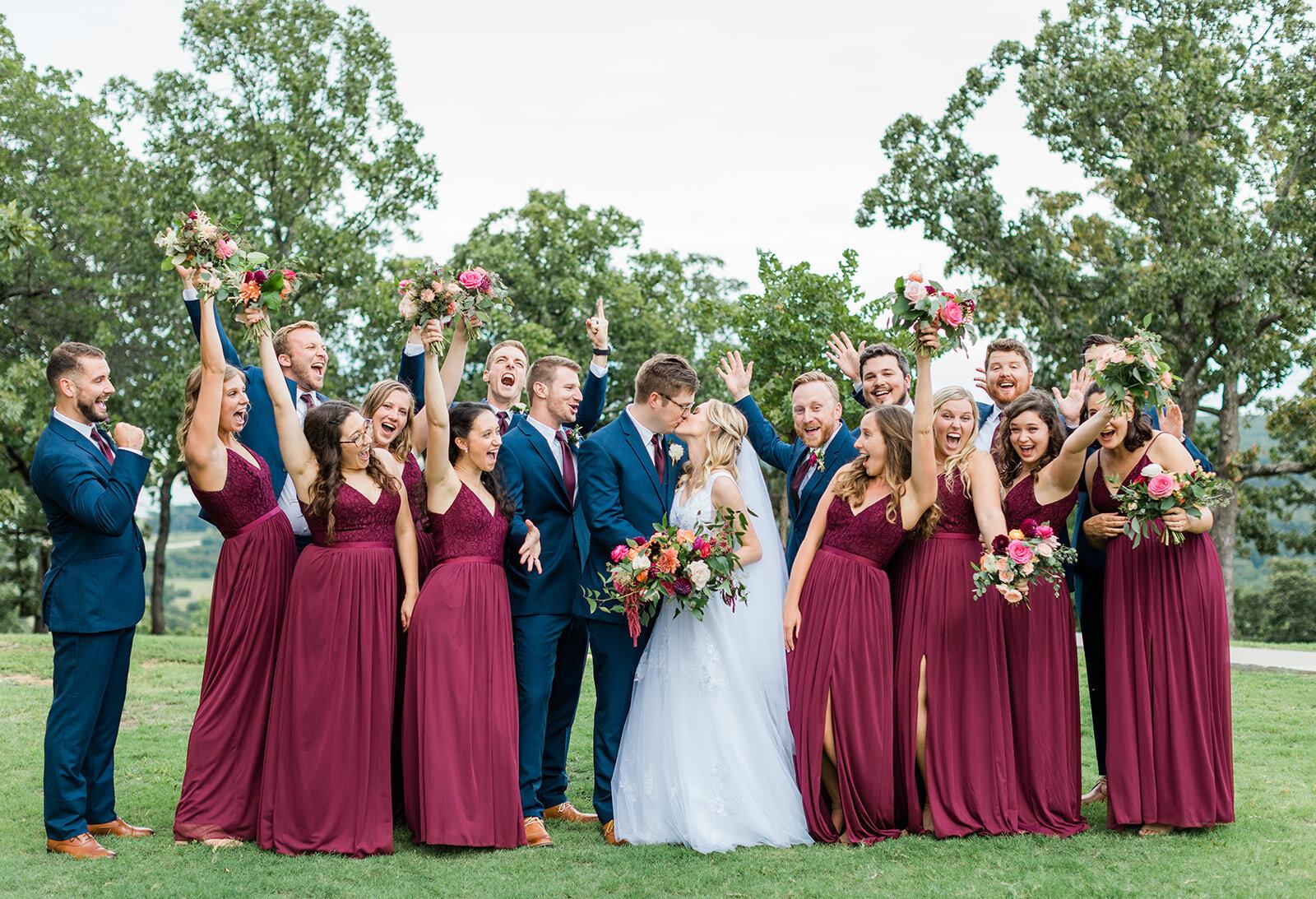 Tulsa Oklahoma Wedding Venues 75.jpg