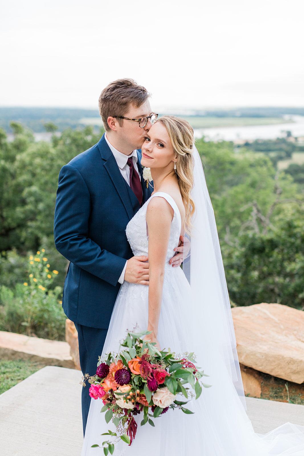 Tulsa Oklahoma Wedding Venues 77.jpg