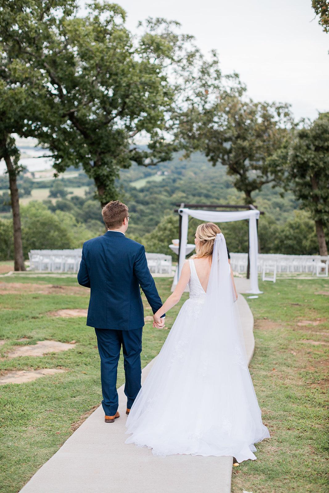 Tulsa Oklahoma Wedding Venues 76.jpg