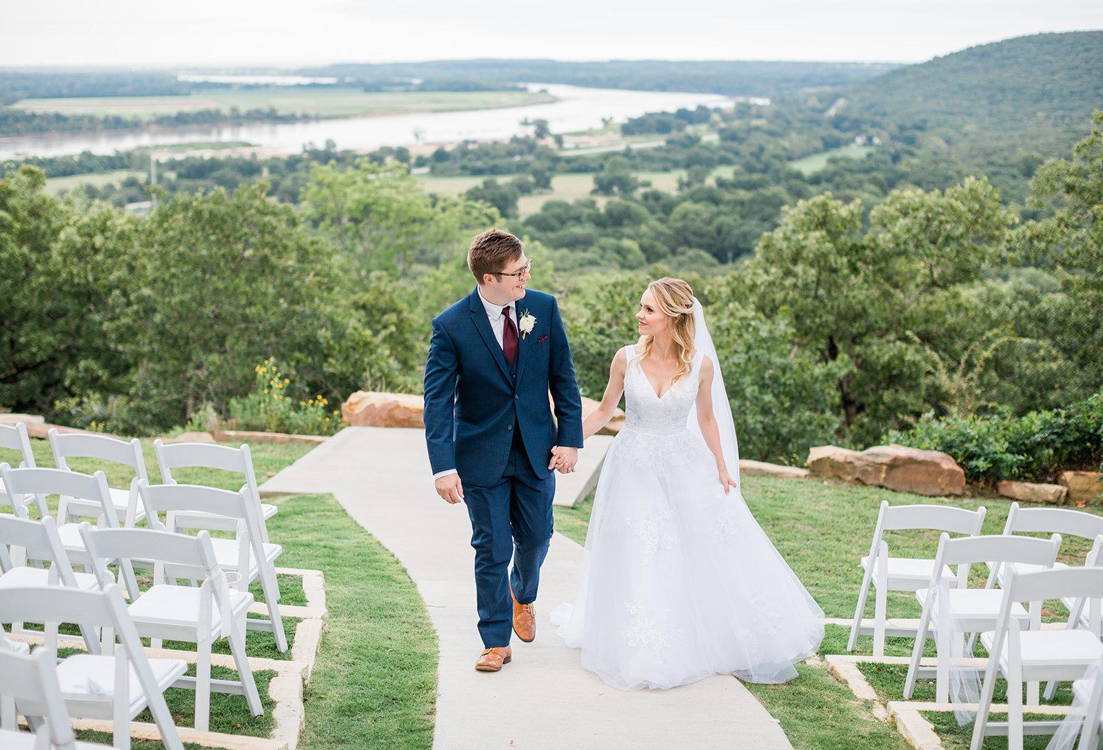Tulsa Oklahoma Wedding Venues 78.jpg