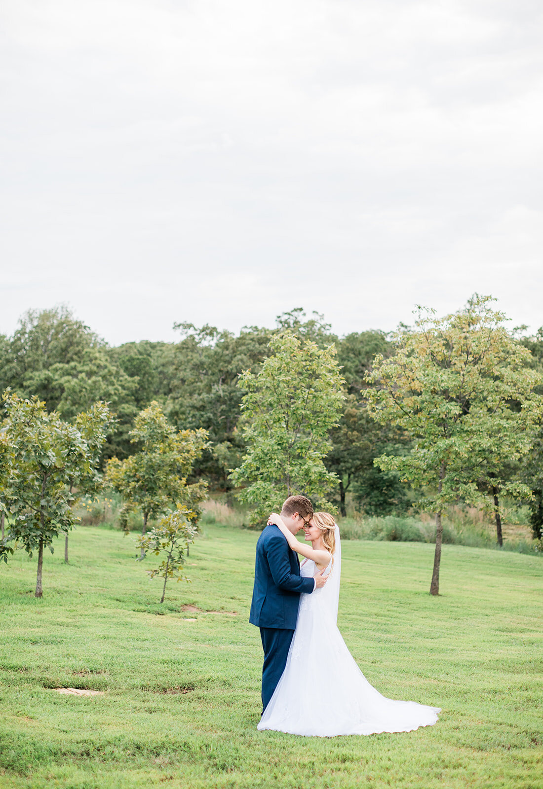 Tulsa Oklahoma Wedding Venues 79.jpg