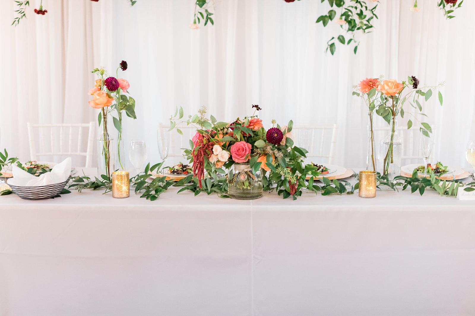 Tulsa Oklahoma Wedding Venues 81.jpg