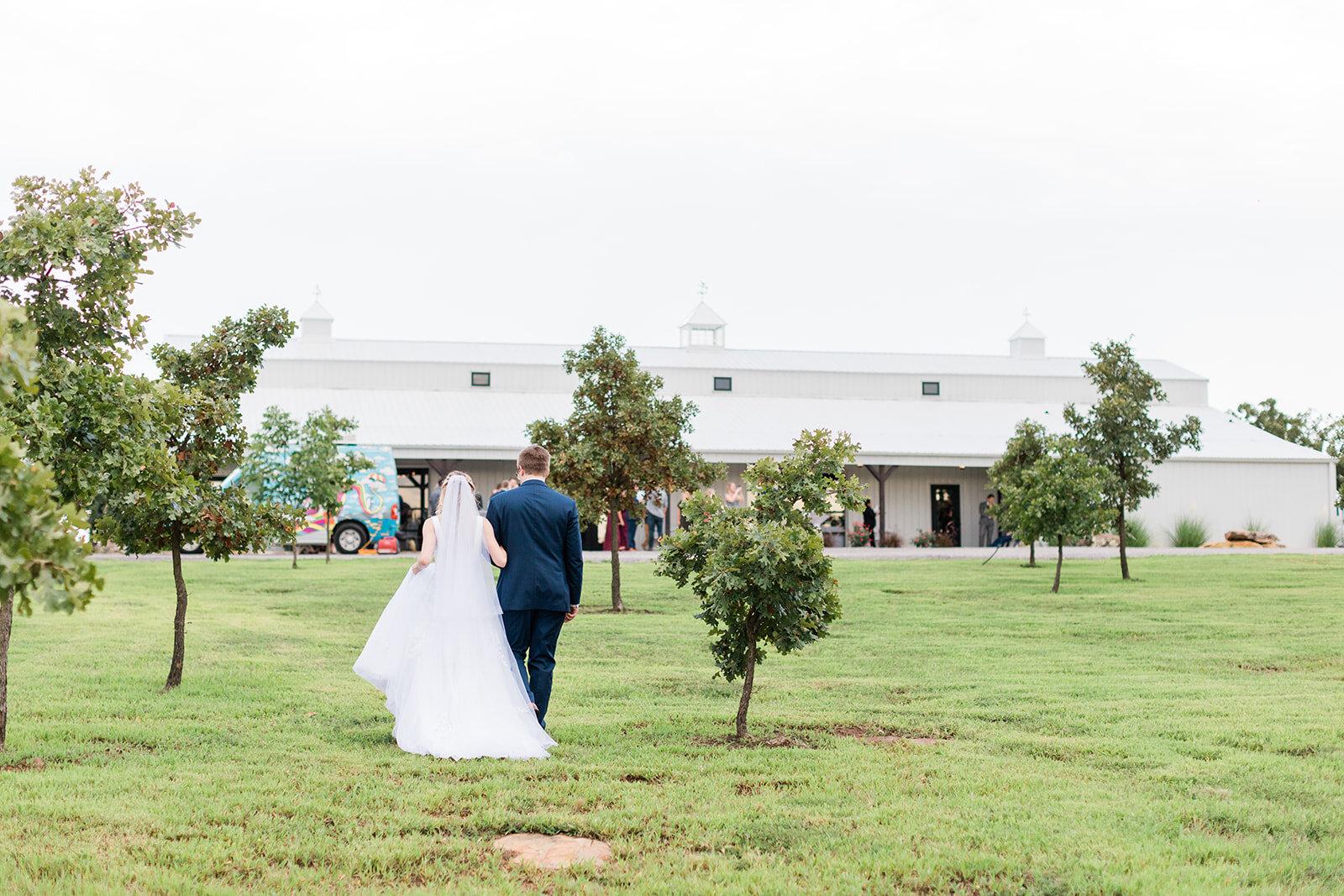 Tulsa Oklahoma Wedding Venues 80.jpg