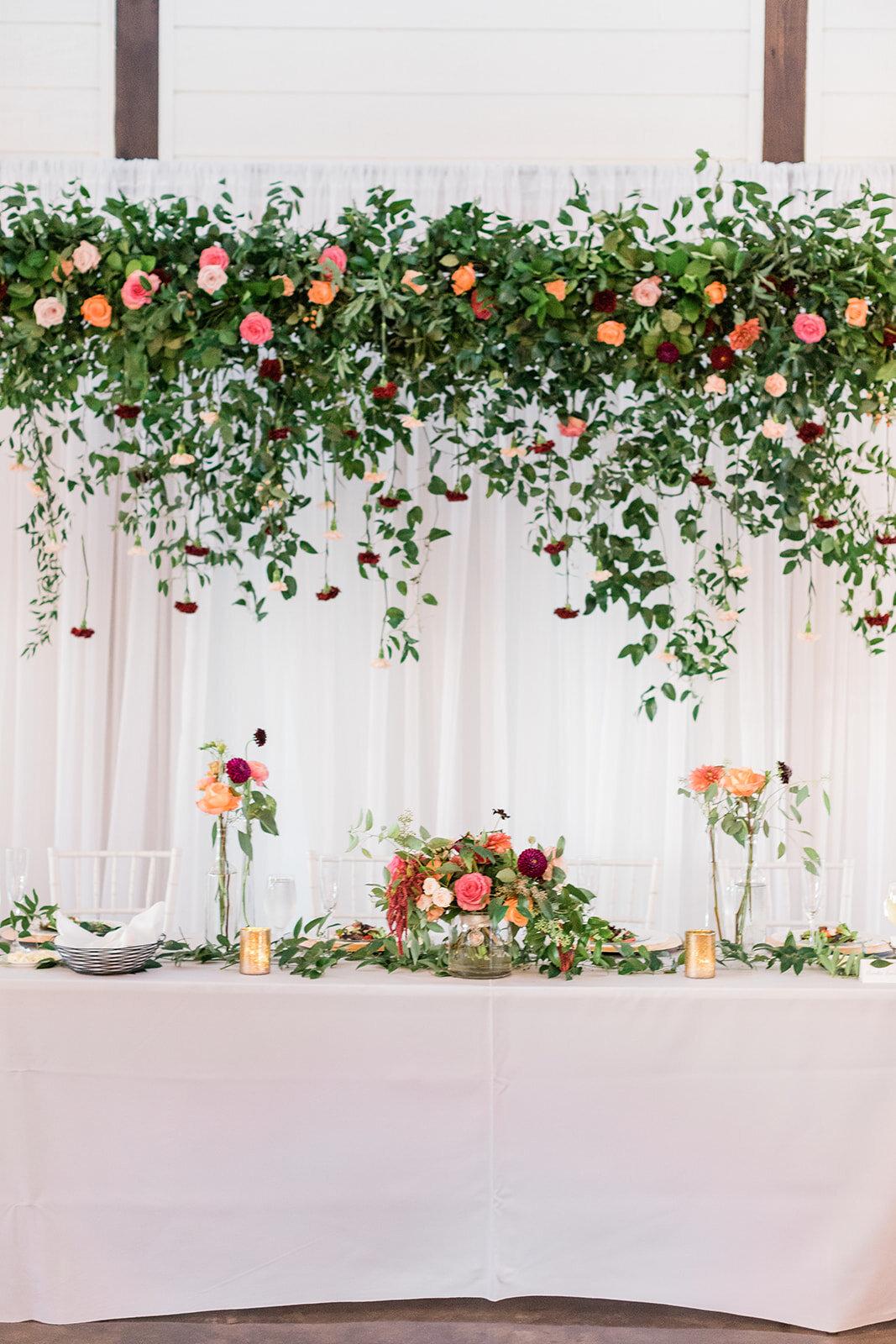 Tulsa Oklahoma Wedding Venues 82.jpg