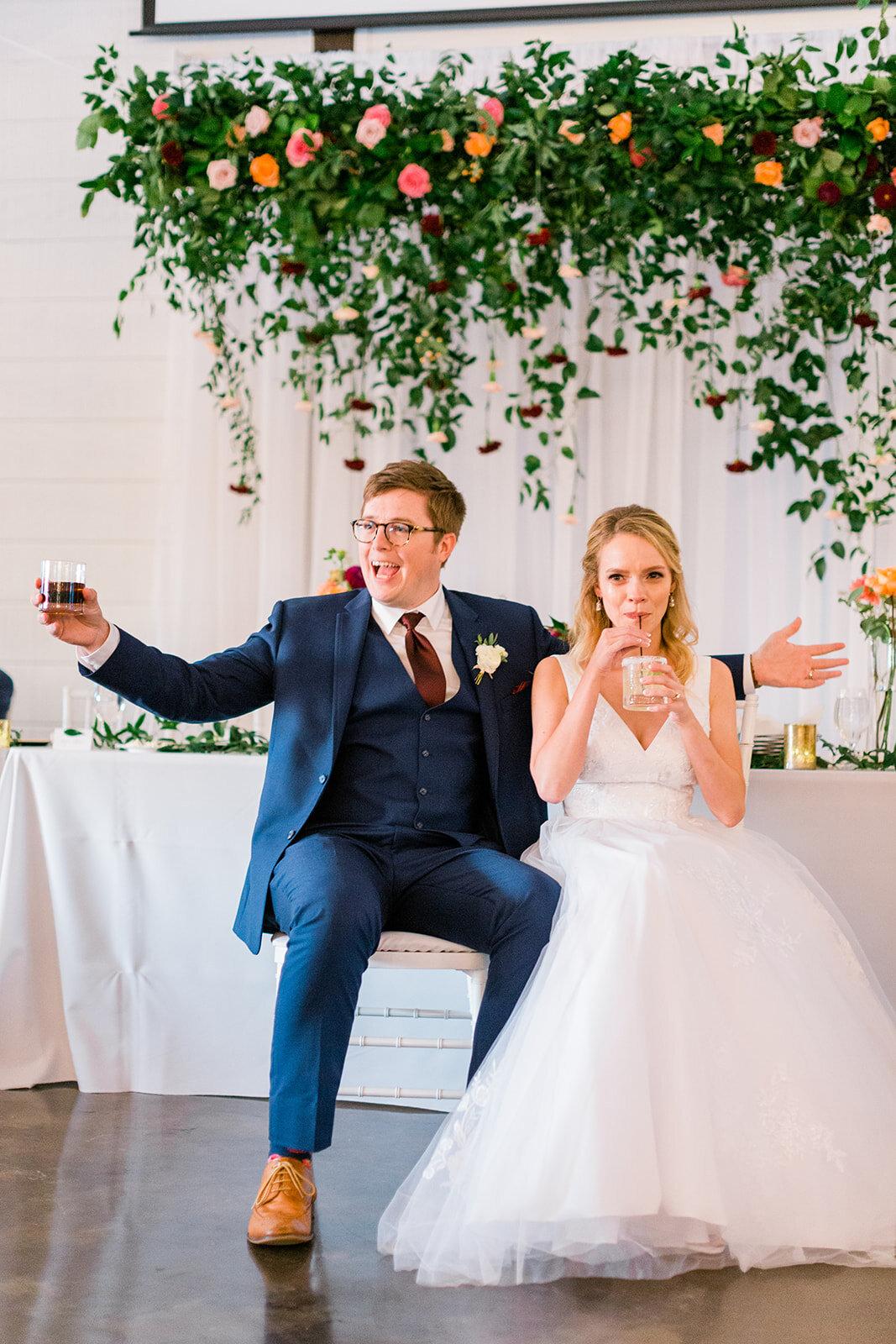 Tulsa Oklahoma Wedding Venues 87.jpg