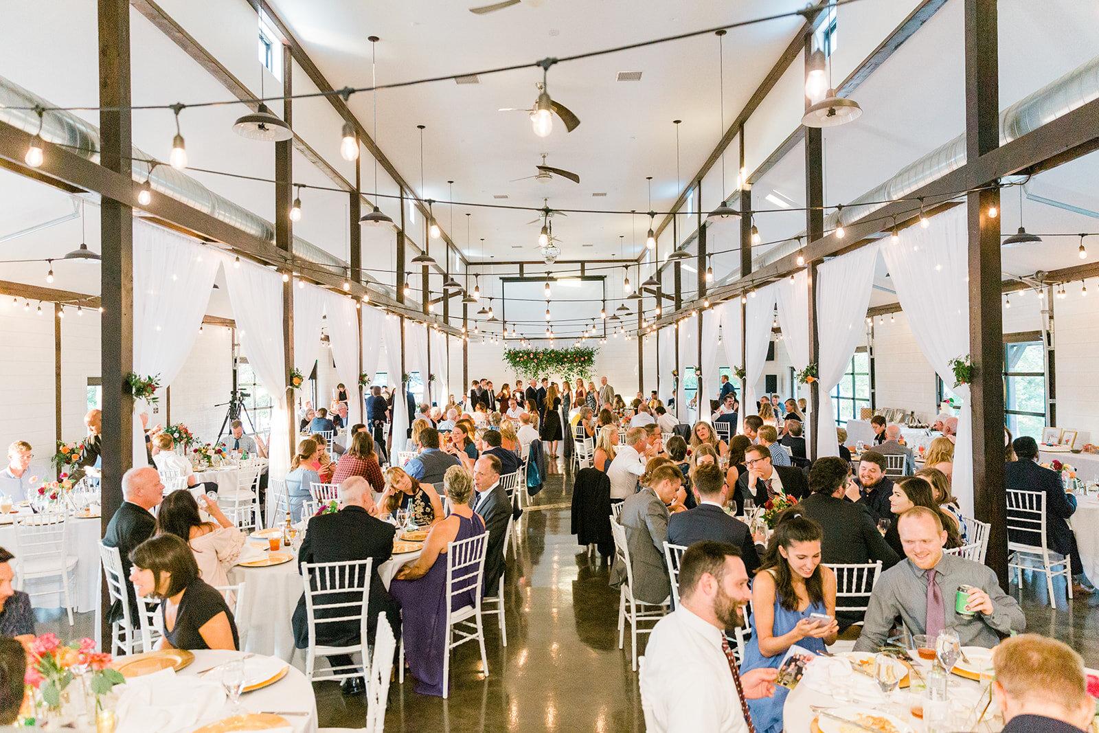Tulsa Oklahoma Wedding Venues 86.jpg