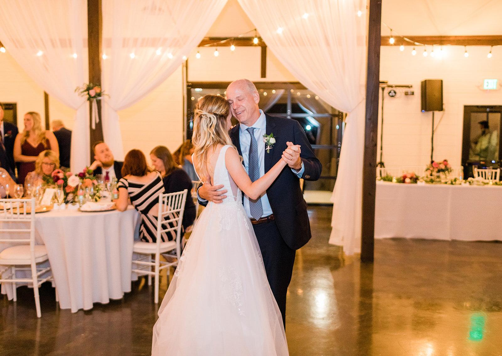 Tulsa Oklahoma Wedding Venues 89.jpg