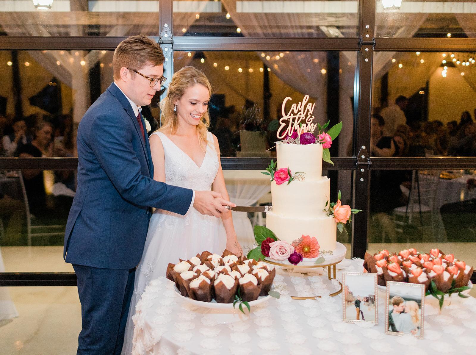 Tulsa Oklahoma Wedding Venues 88.jpg