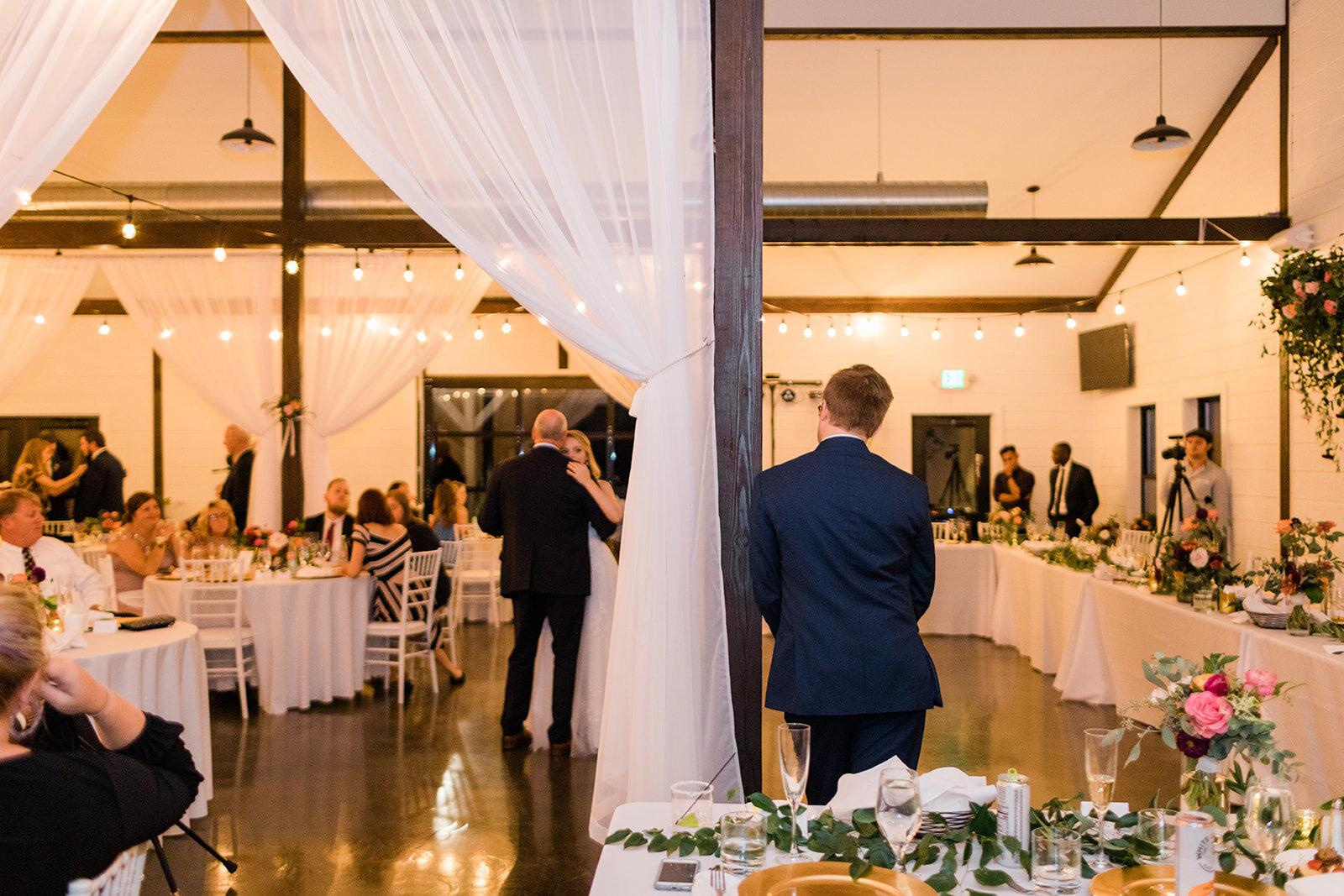Tulsa Oklahoma Wedding Venues 90.jpg