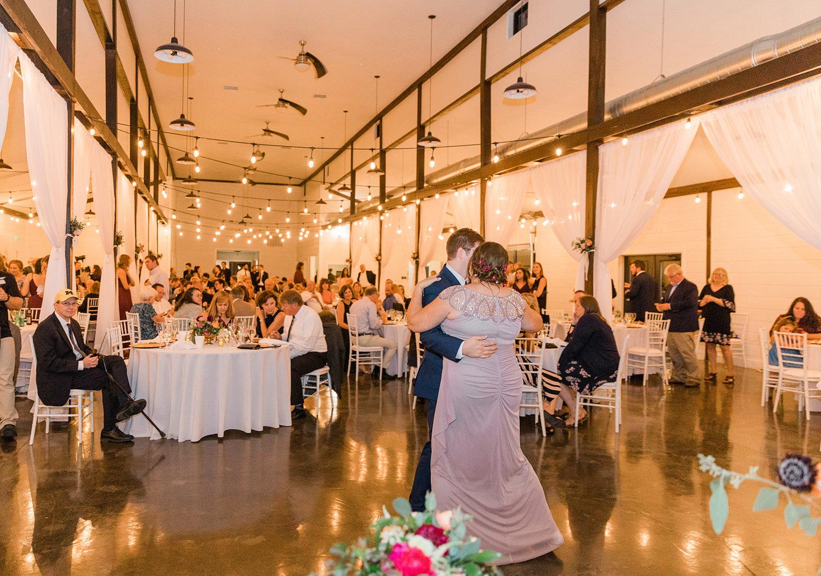 Tulsa Oklahoma Wedding Venues 91.jpg