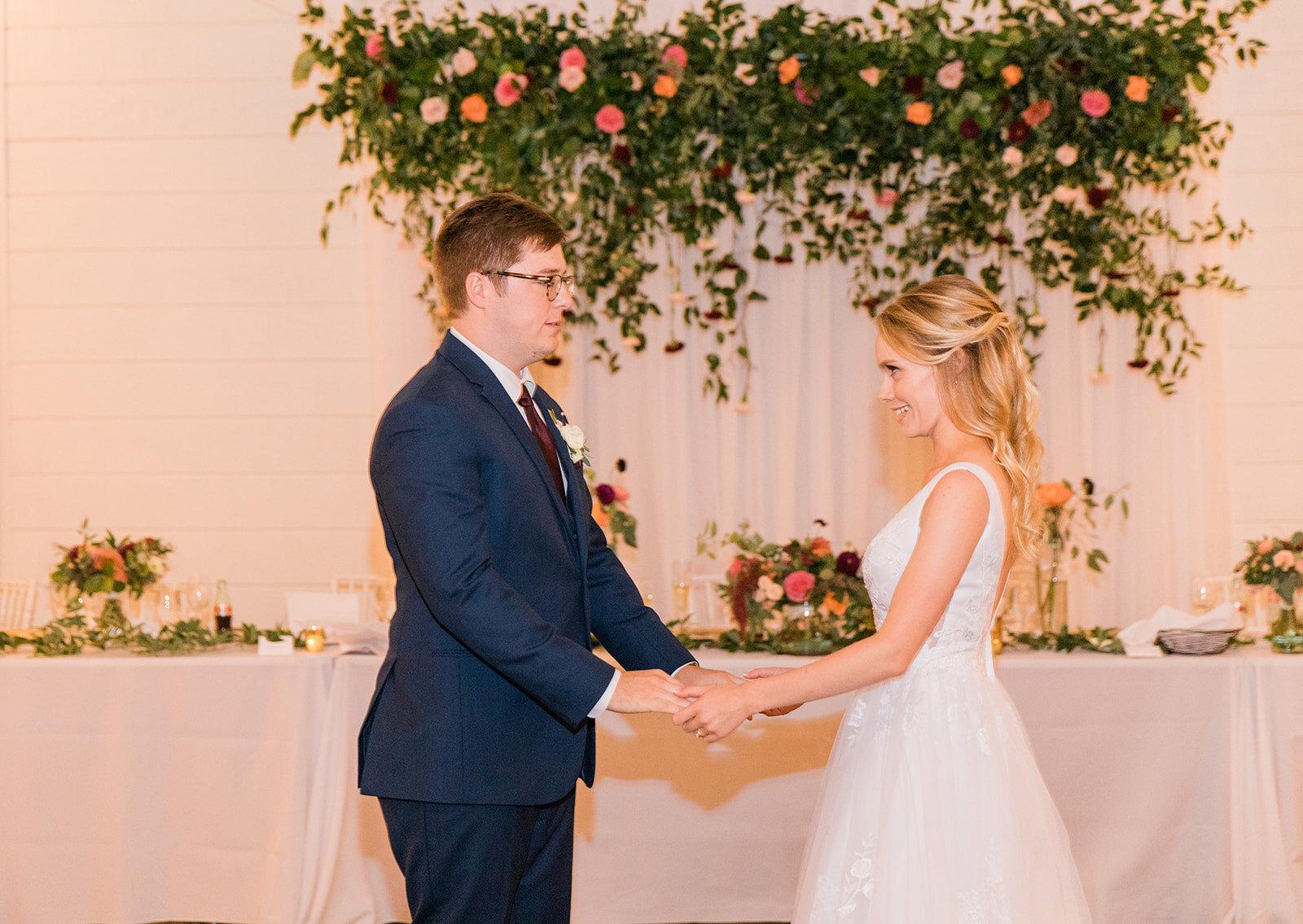 Tulsa Oklahoma Wedding Venues 92.jpg