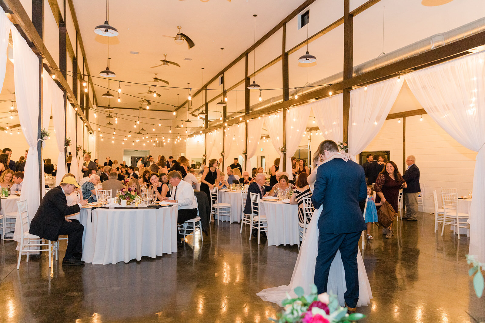 Tulsa Oklahoma Wedding Venues 93.jpg