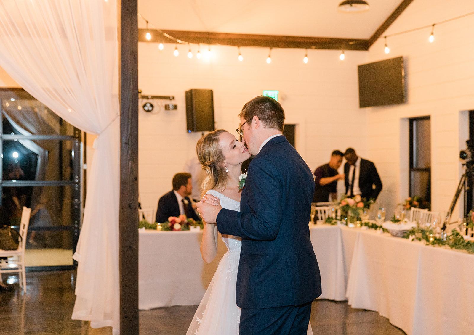 Tulsa Oklahoma Wedding Venues 94.jpg