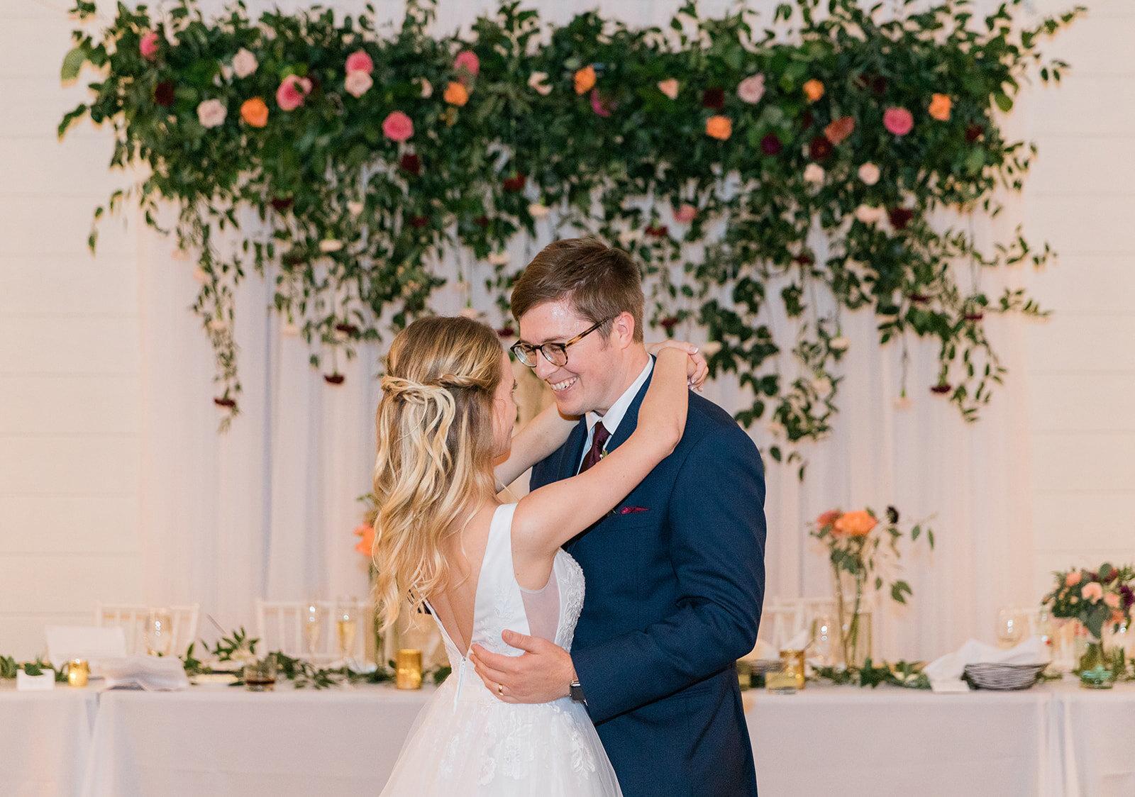 Tulsa Oklahoma Wedding Venues 95.jpg