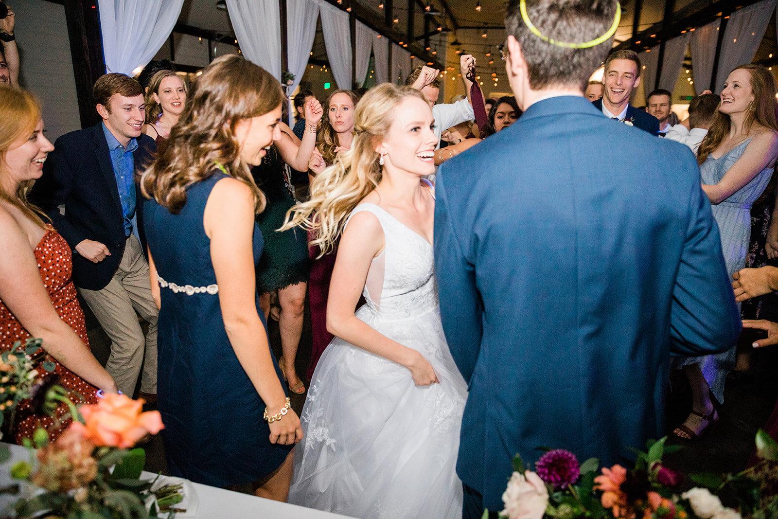 Tulsa Oklahoma Wedding Venues 97.jpg