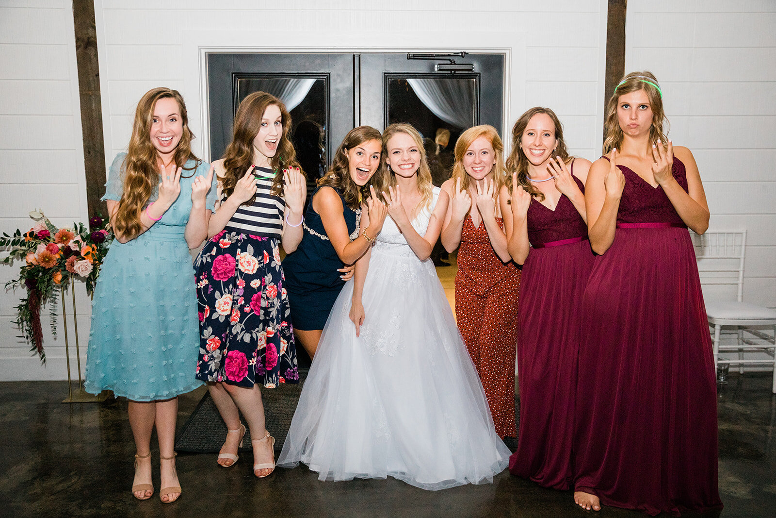 Tulsa Oklahoma Wedding Venues 100.jpg