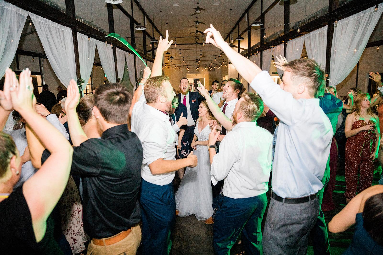 Tulsa Oklahoma Wedding Venues 101.jpg