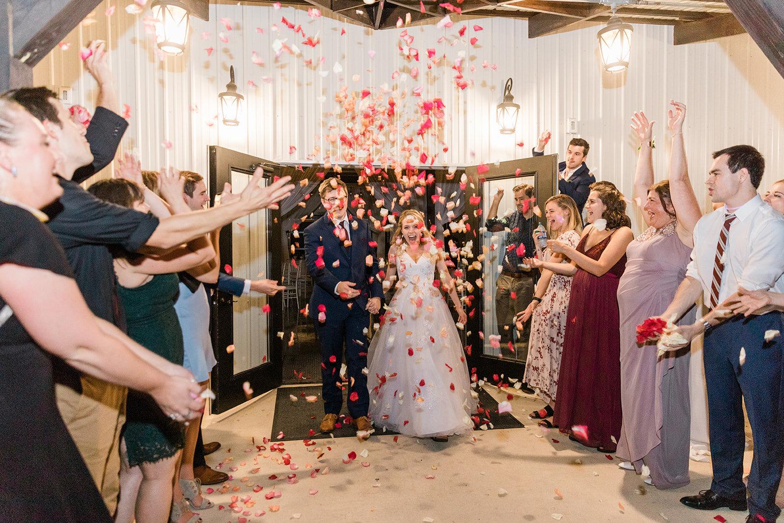 Tulsa Oklahoma Wedding Venues 102.jpg