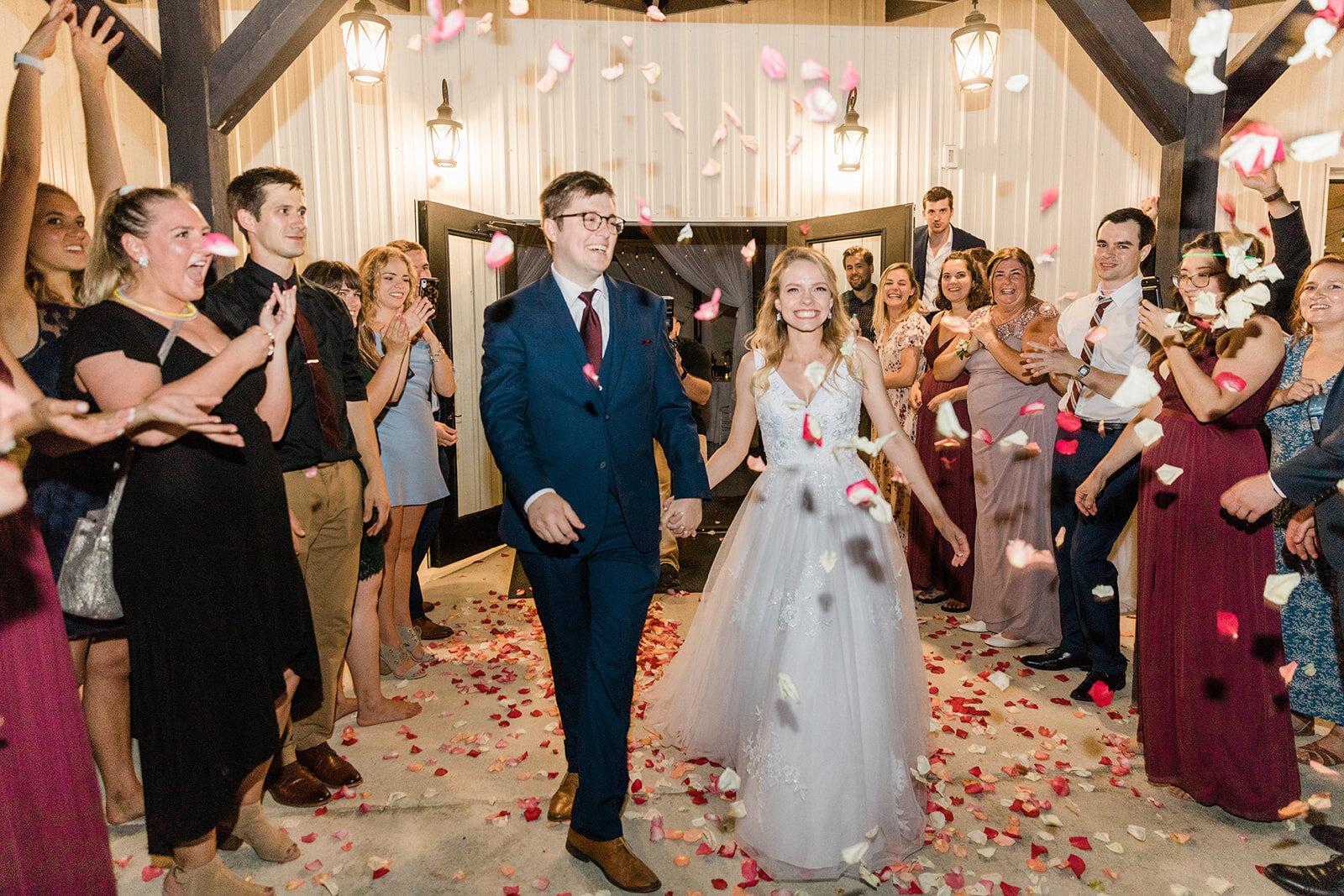 Tulsa Oklahoma Wedding Venues 103.jpg