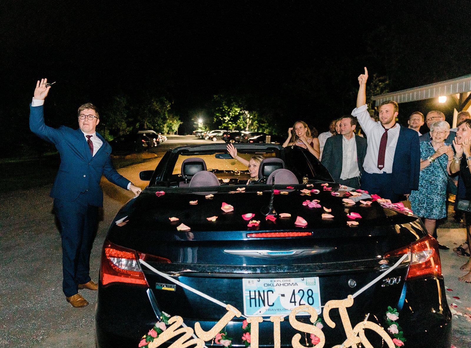 Tulsa Oklahoma Wedding Venues 104.jpg