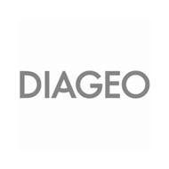 logo_diageo.png