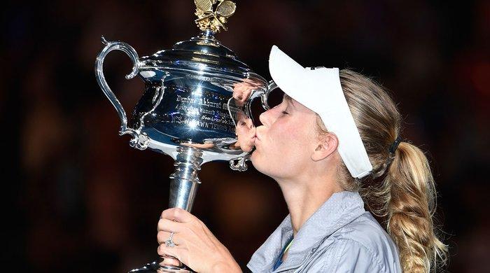 Via SI.com Getty Images