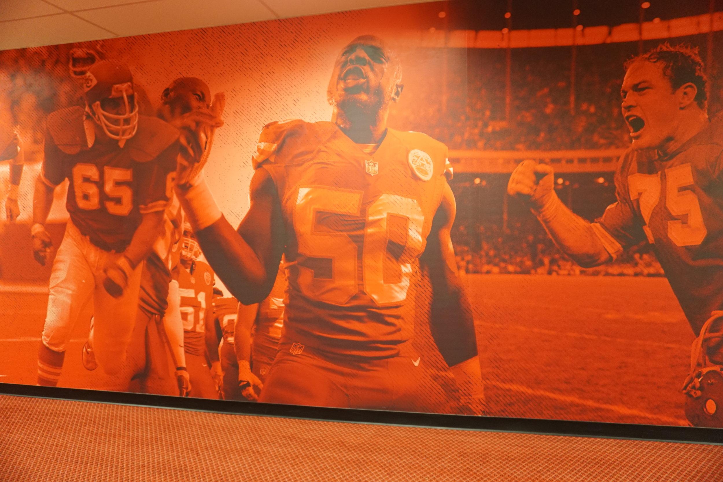 Players mural.JPG