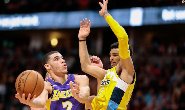 Nuggets vs Lakers #2.jpg