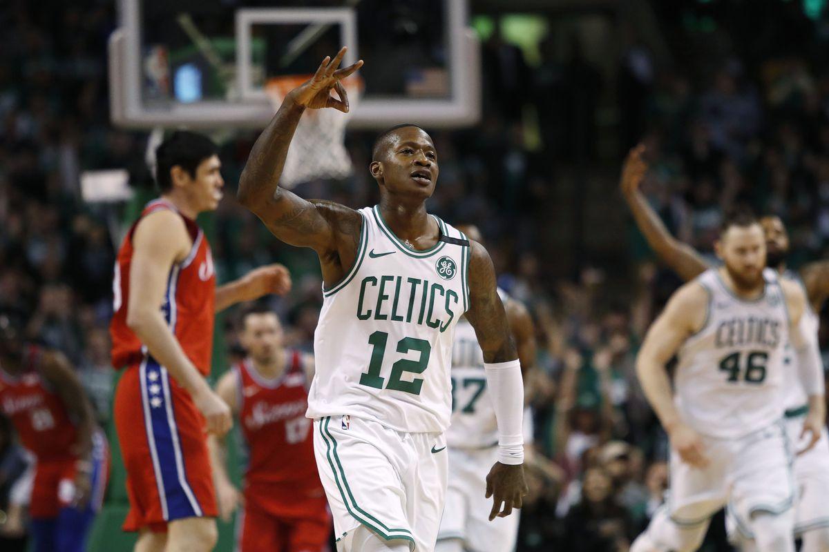 Sixers vs Celtics Game 1.jpg