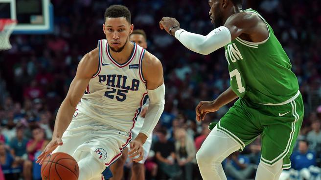 Simmons Celtics .jpg