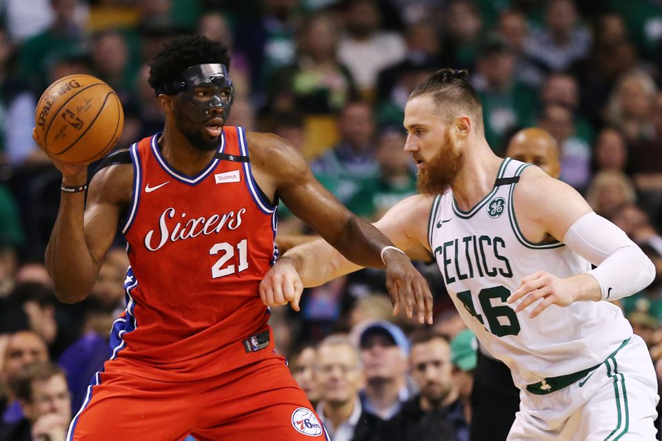 Sixers vs Celtics Game 2(2).jpg