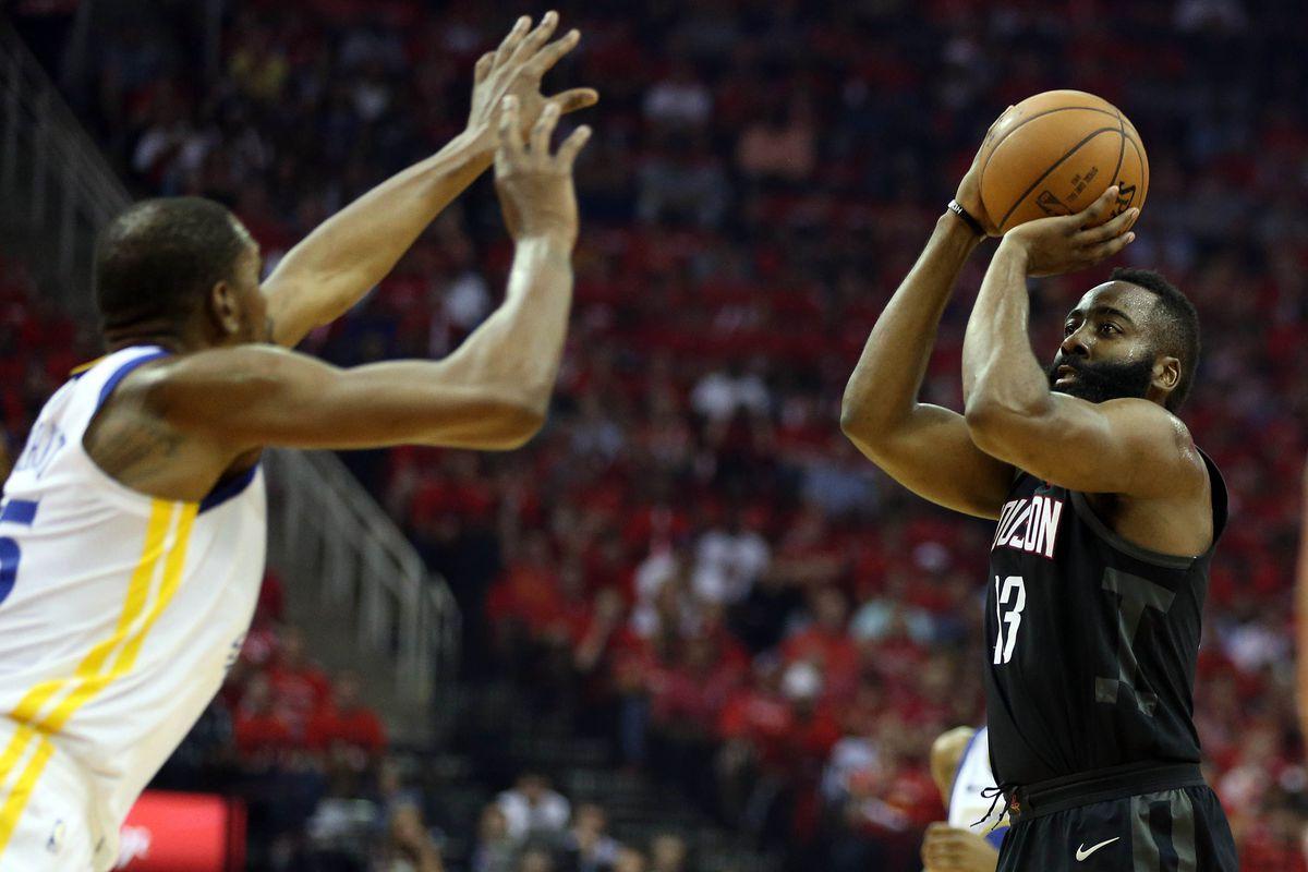 Warriors vs Rockets Game 2(2).jpg