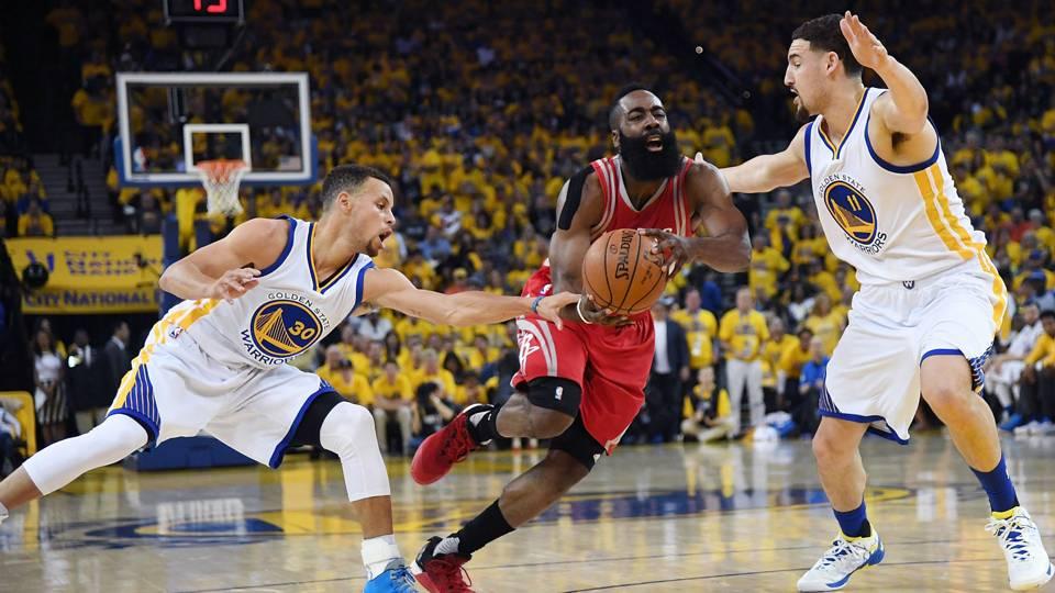 Warriors vs Rockets Game 3(2).jpg