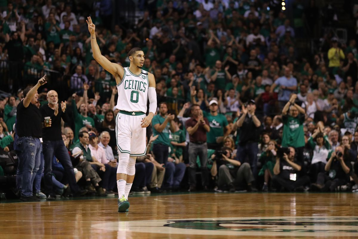 Celtics vs Cavs Game 5.jpg