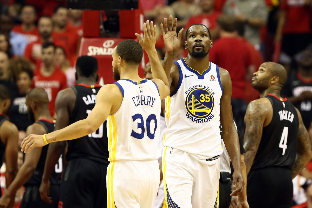 Warriors vs Rockets Game 7(2).jpg