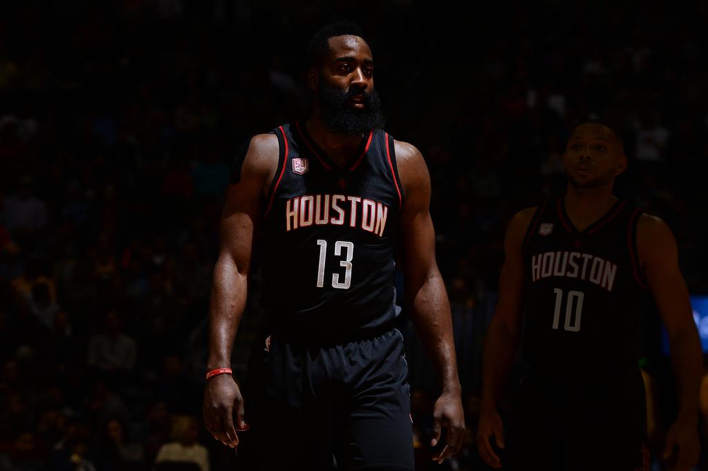 NBA Award.jpg