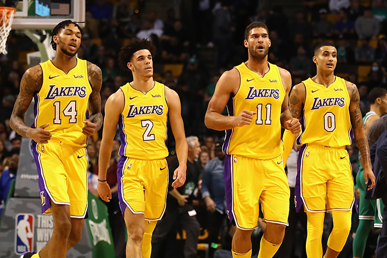 Lakers young core.jpg